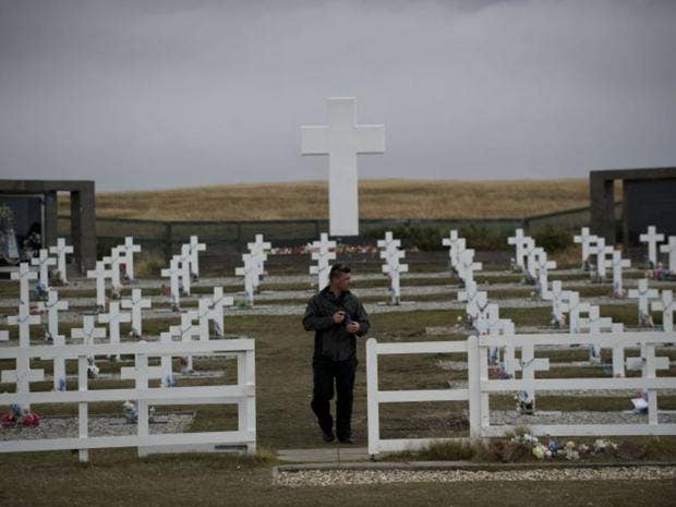 4-Falklands-AFPGetty.jpg