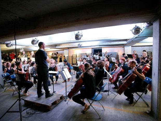 Multi_Story_Orchestra_Perform_In_Peckham.jpg