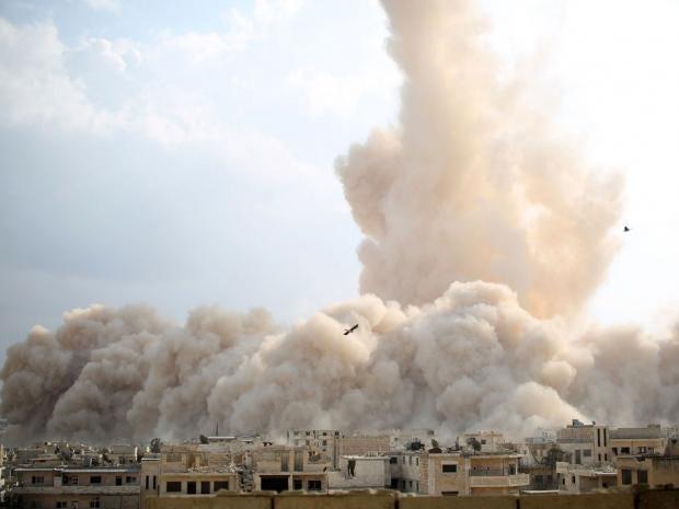 21-Syria1-AFP.jpg