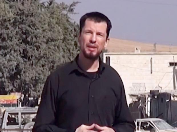 Cantlie-0grab-AFP.jpg