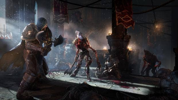 Lords_of_the_Fallen_om_infested_1402415295.jpg