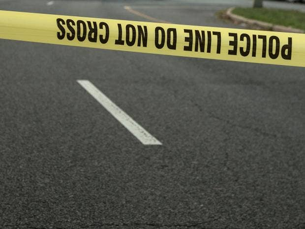 Police-tape.jpg