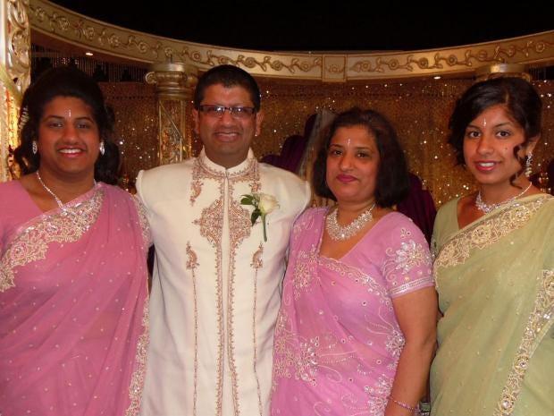 Bradford-family.jpg