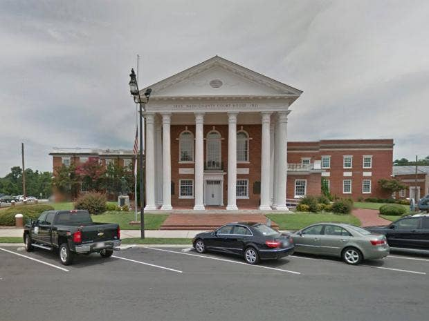 nash-county-courthouse.jpg