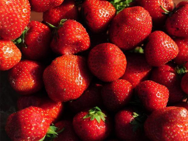 pg-12-strawberries-pa.jpg