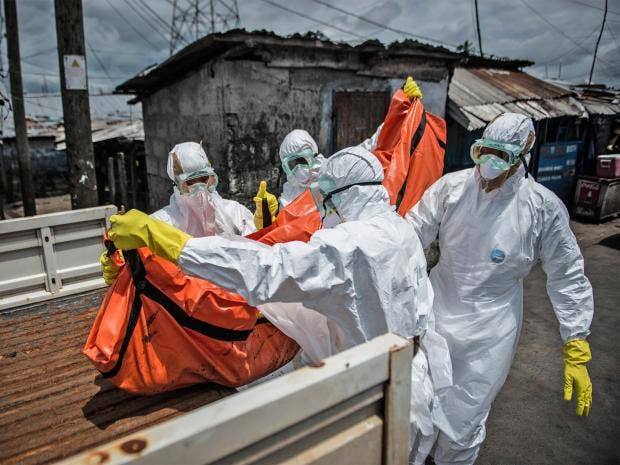 web-ebola-1-getty.jpg