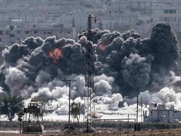 web-kobani-1-getty.jpg