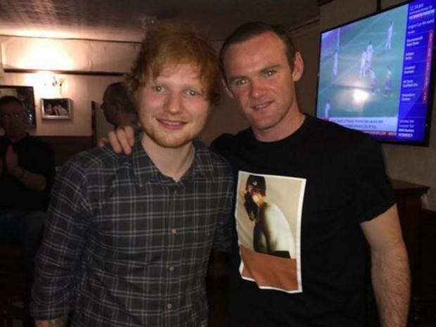 Sheeran-Rooney.jpg