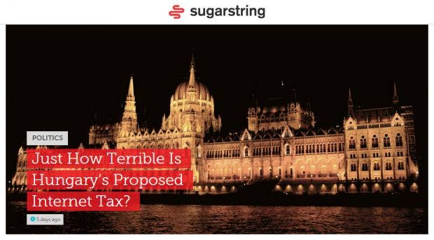 sugarstring.jpg