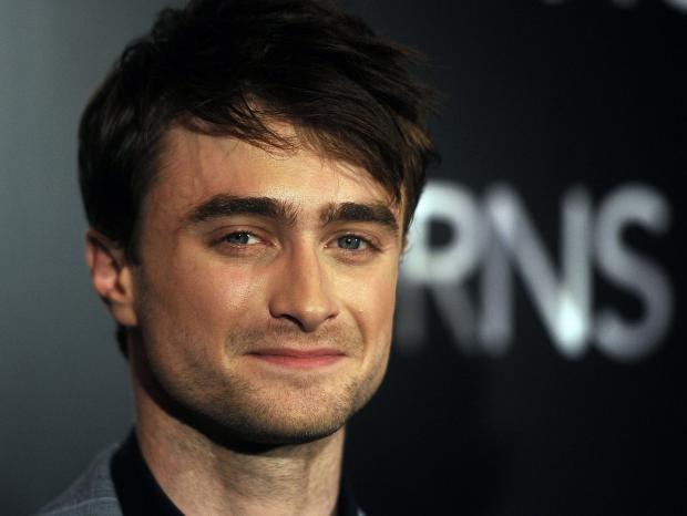 Daniel-Radcliffe-Horns-Getty.jpg