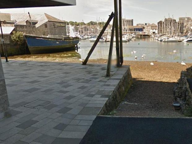Sutton-Harbour-3.jpg