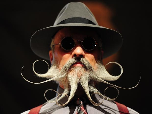 beards5.jpg