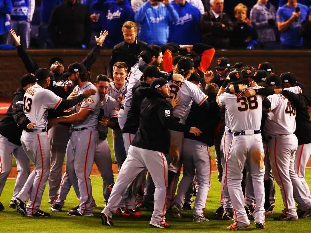San-Francisco-Giants.jpg