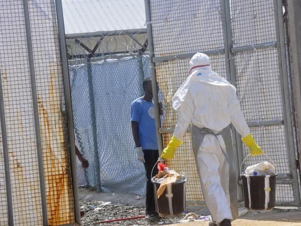 Liberia_ebola.jpg
