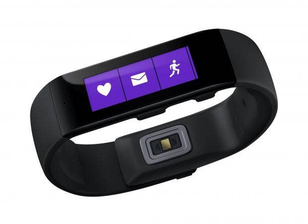 Microsoft_Band_Hero_2-2040.0.jpg