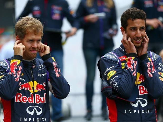 Vettel-Ricciardo.jpg