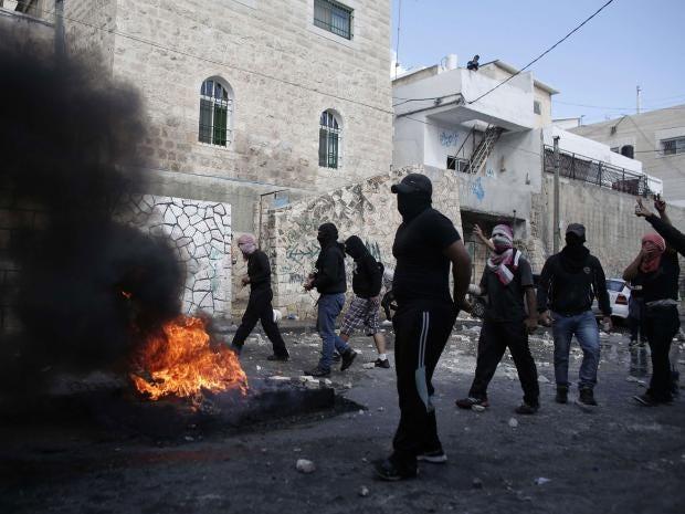 masked_palestinians.jpg