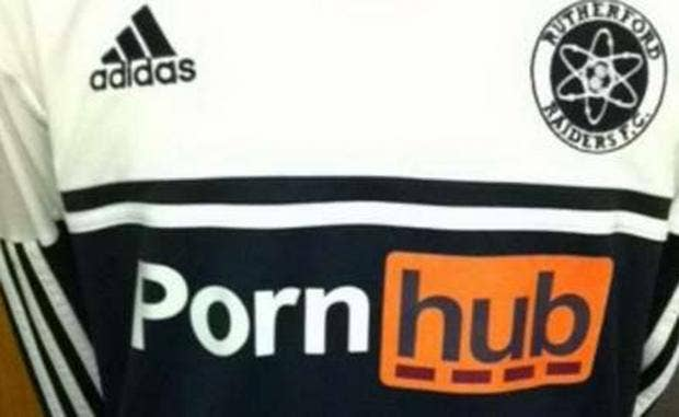 PornHub-shirt.jpg