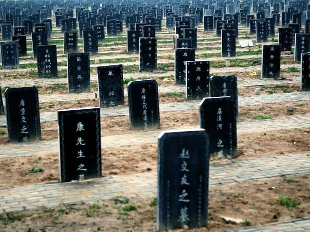 graves-getty.jpg