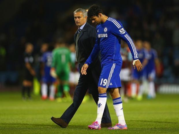 Costa-+-Mourinho.jpg