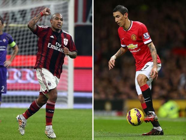 Milan-United.jpg