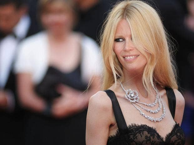 CLaudia-Schiffer-Getty.jpg