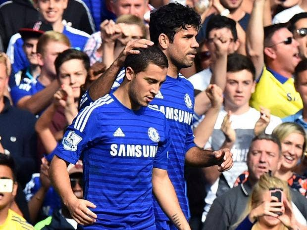 Hazard-Costa.jpg
