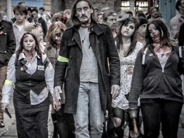 Folkestone-zombies.jpg