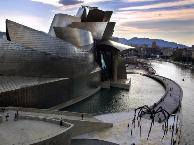 Spain_Bilbao.jpg