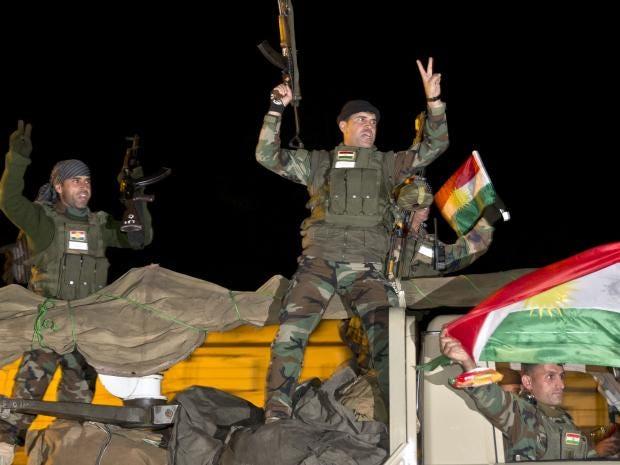 Kurds_kobani.jpg
