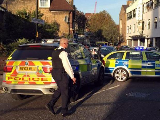 Police-Pilgrimage-Street-stabbing-WEB.jpg