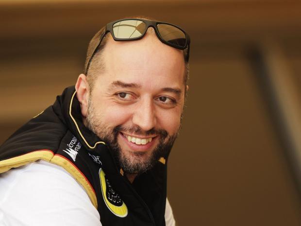 Gerard-Lopez.jpg