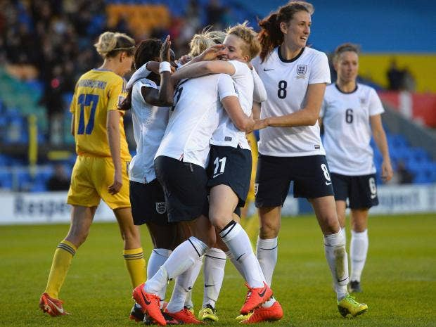 England-women.jpg