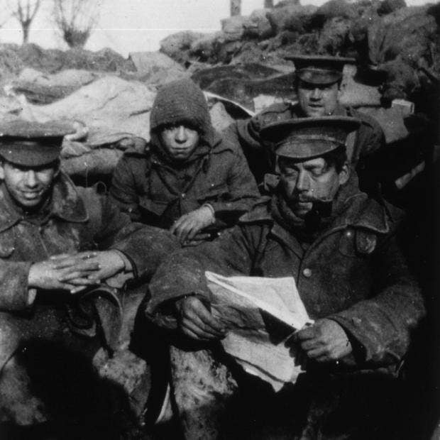 World_War_One_Infrantry_Men.jpg