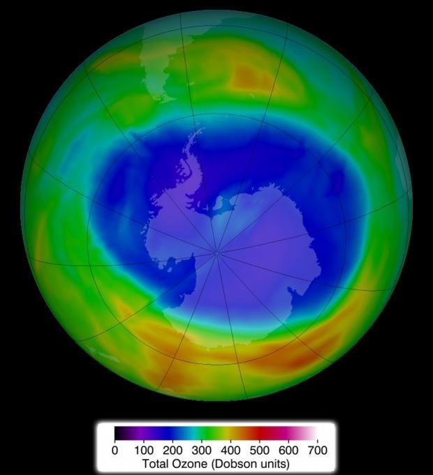 Ozone-hole-1.jpg