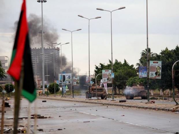 35-Benghazi-AP.jpg