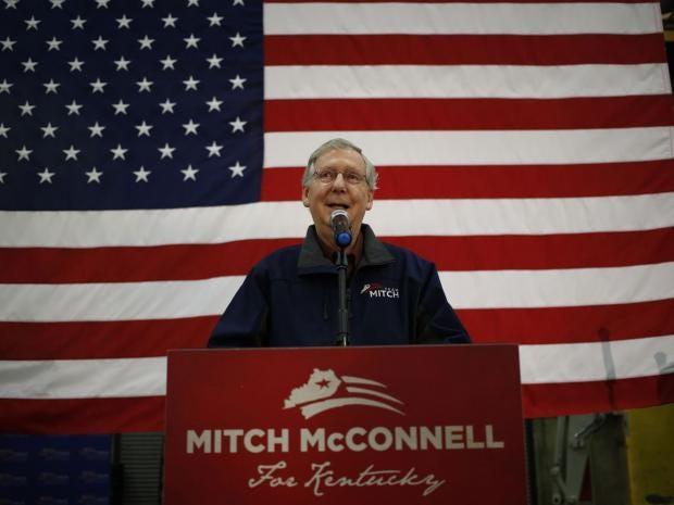 43-MitchMcConnell-getty.jpg