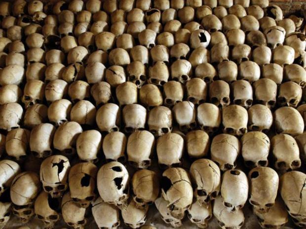 14-Genocide-AFP.jpg