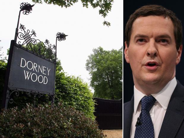 18-Osborne-Getty.jpg