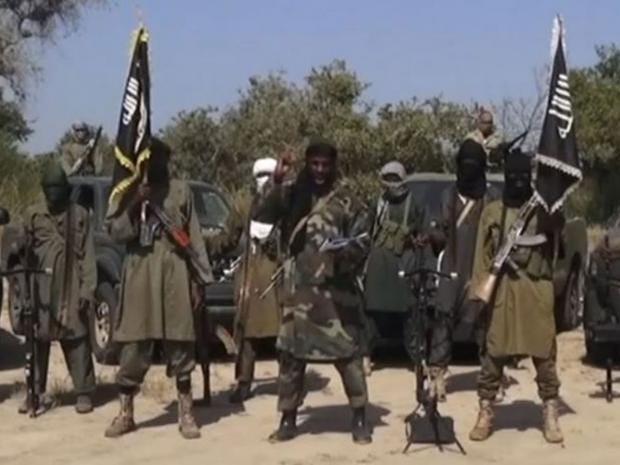 29-BokoHaram-AFP.jpg