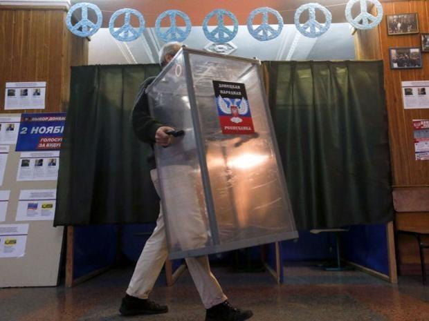 31-Donetsk-Reuters.jpg