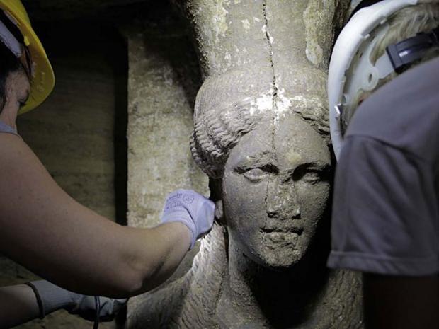 32-Amphipolis1-Getty.jpg