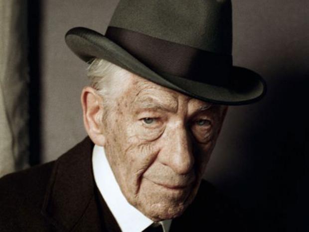 26-IanMcKellen-AP.jpg