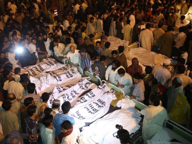 Pakistan-suicide-bomb.jpg