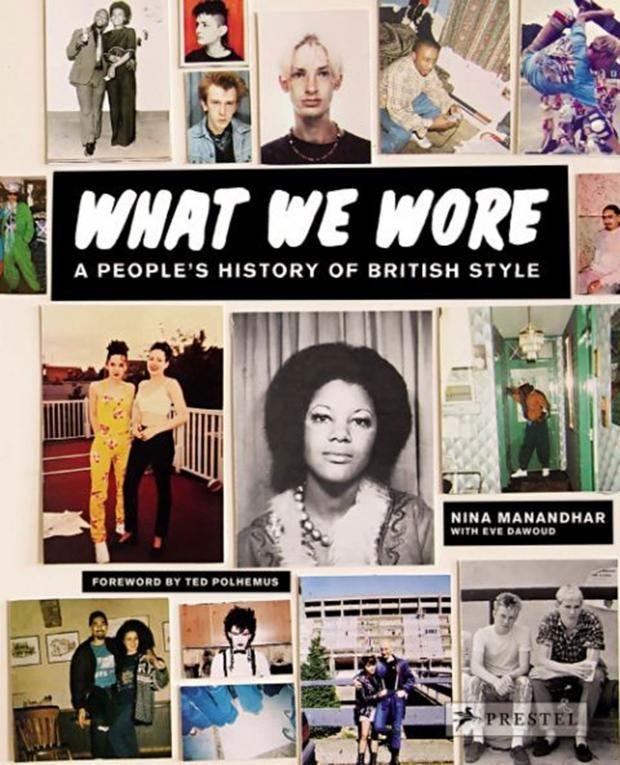 What-we-wore.jpg