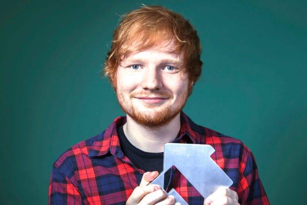Ed-sheeran-No1-ChartComp.png