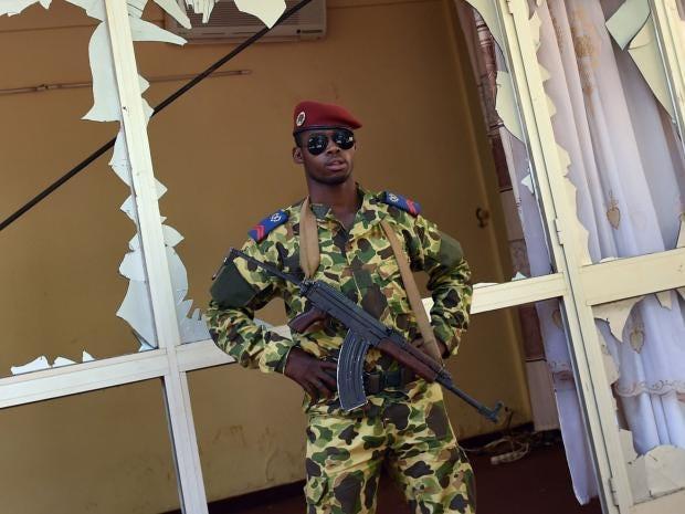 Burina-AFP.jpg