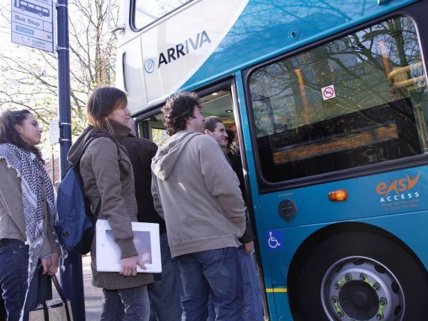 Arriva-bus-midlands-.jpg