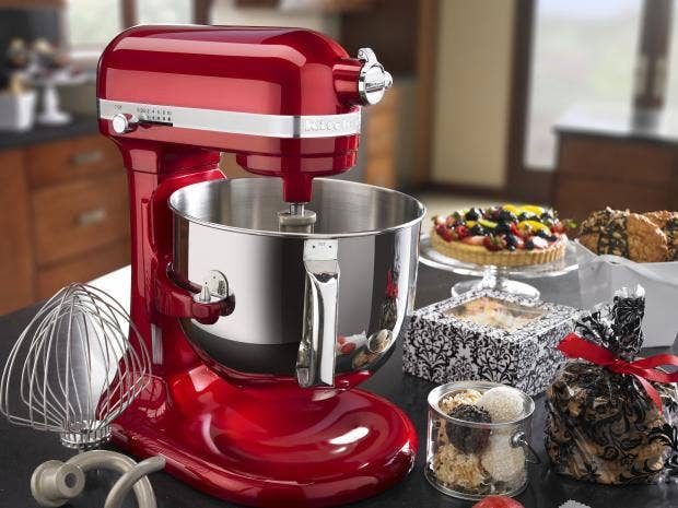 KitchenAidMixer1.jpg