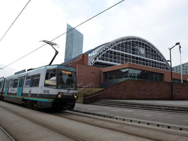 Manchester-GET.jpg